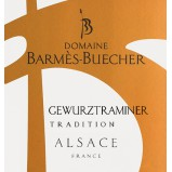 GEWURZTRAMINER TRADITION 2012